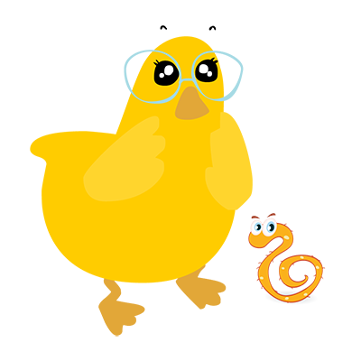 Supplies-worms-icon
