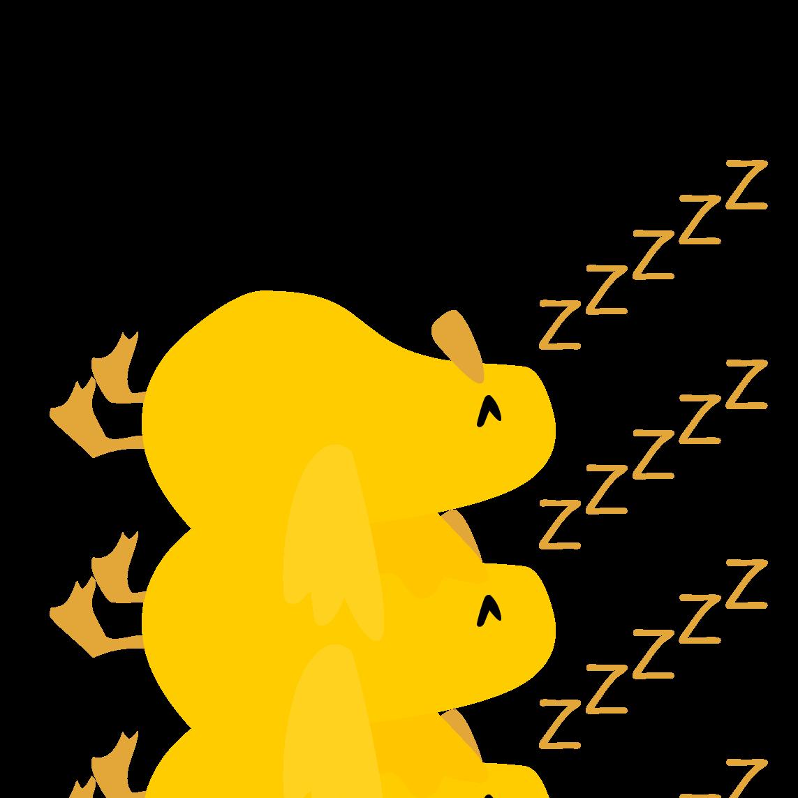 Supplies-bedding-icon-HEN
