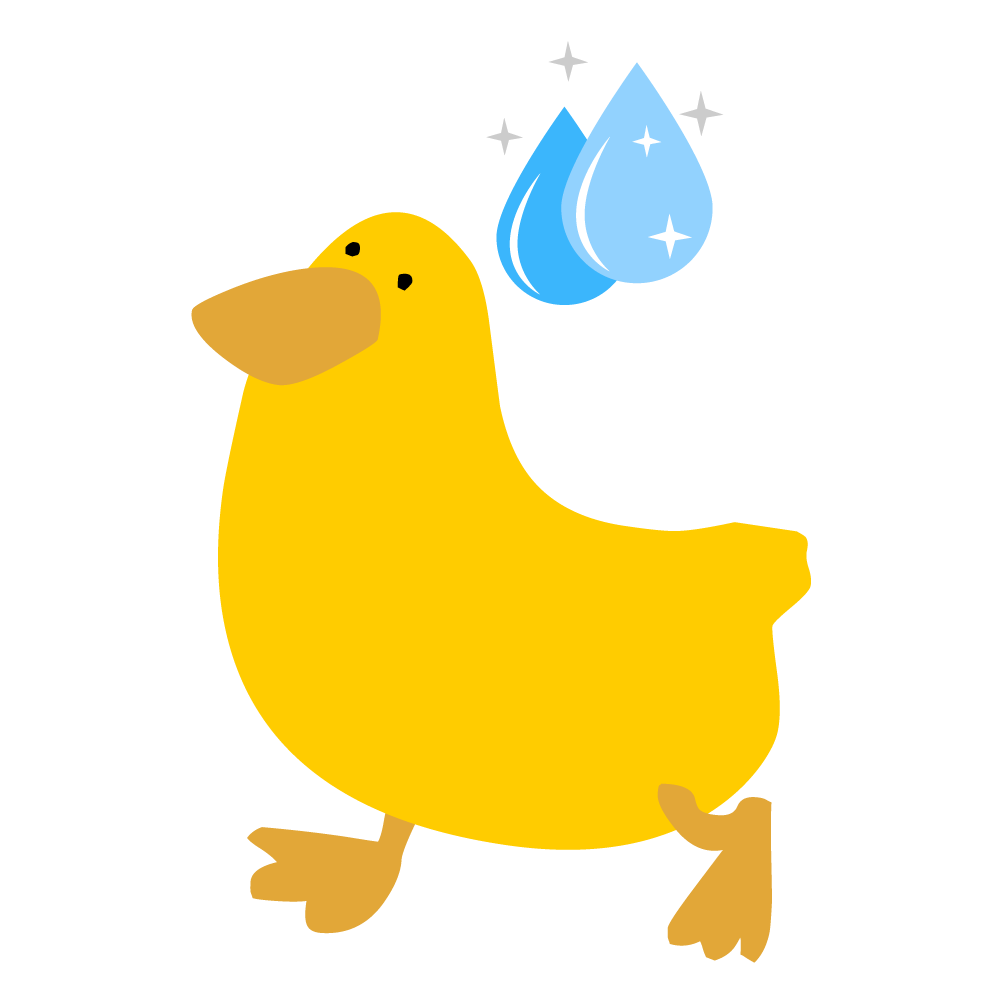 Supplies-disinfectant-icon-hen