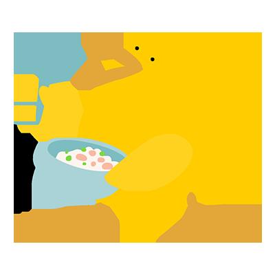 Supplies-food-icon-HEN